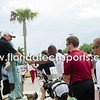 090713_FIT_Tailgating-18