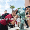 090713_FIT_Tailgating-23
