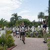 090713_FIT_Tailgating-2