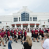 090713_FIT_Tailgating-14