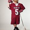 Lacrosse-fullbody-11