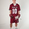 Lacrosse-fullbody-10