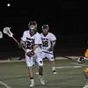 021613-Lacrosse-22