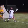 021613-Lacrosse-78