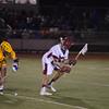 021613-Lacrosse-71
