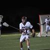 021613-Lacrosse-23
