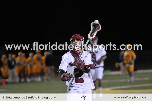 021613-Lacrosse-38