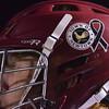 021613-Lacrosse-69