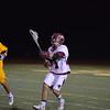 021613-Lacrosse-60