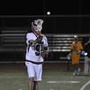 021613-Lacrosse-21