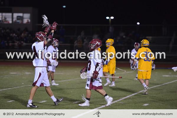 021613-Lacrosse-85