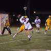 021613-Lacrosse-70