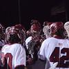 021613-Lacrosse-73