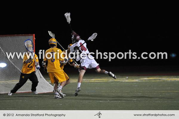 021613-Lacrosse-4