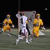 021613-Lacrosse-5