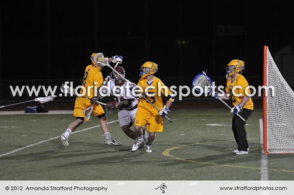 021613-Lacrosse-28