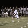021613-Lacrosse-25