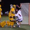 021613-Lacrosse-62