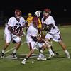 021613-Lacrosse-54