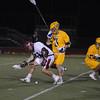 021613-Lacrosse-51