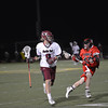 Lacrosse-4
