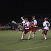 Lacrosse-7