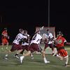 Lacrosse-54