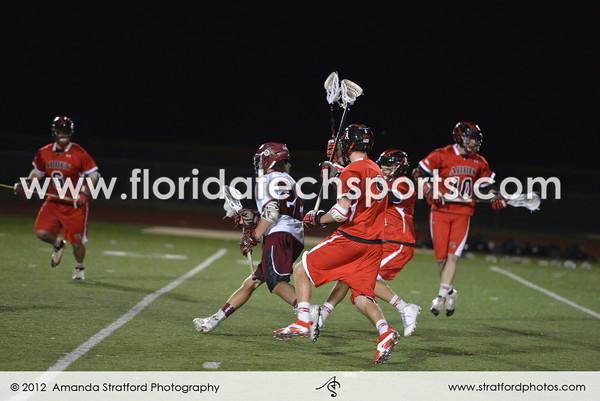 Lacrosse-41
