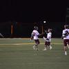 Lacrosse-18