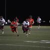 Lacrosse-107