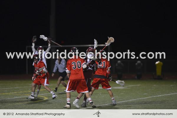 Lacrosse-102