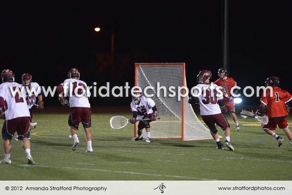 Lacrosse-55
