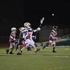 Lacrosse-63