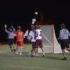 Lacrosse-72