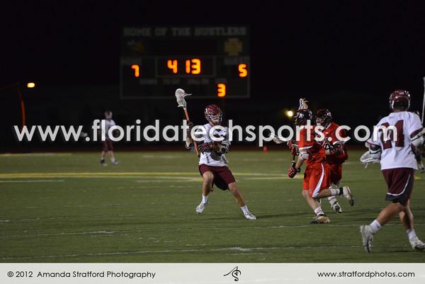 Lacrosse-87
