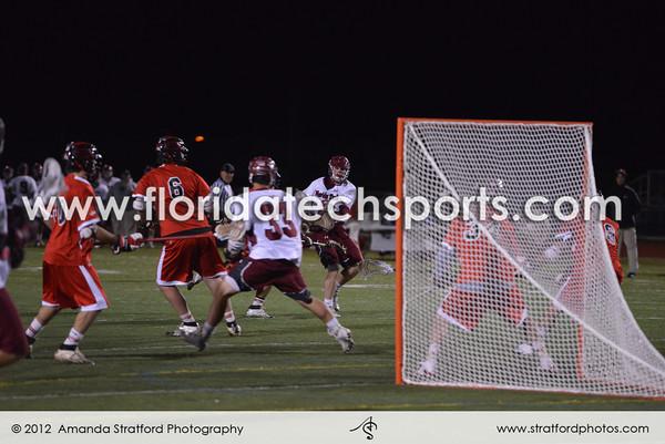 Lacrosse-85