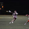 Lacrosse-21