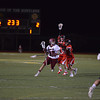 Lacrosse-20