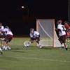 Lacrosse-56