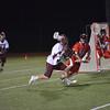 Lacrosse-24