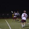Lacrosse-99