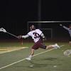 Lacrosse-100