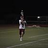 Lacrosse-88