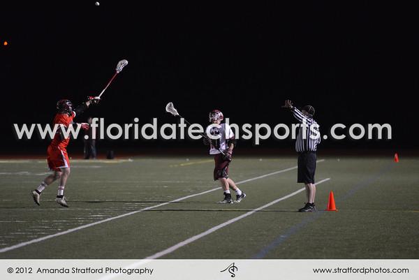 Lacrosse-35