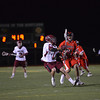 Lacrosse-19
