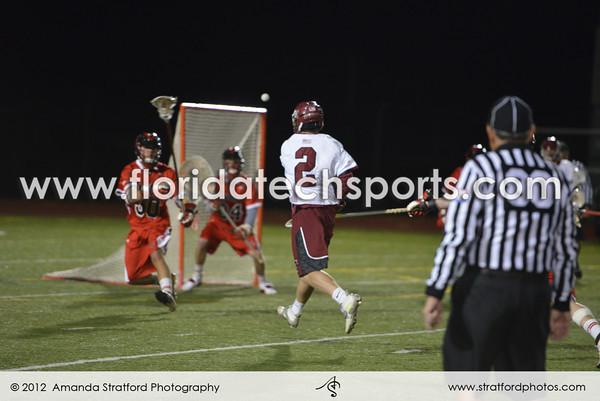 Lacrosse-51