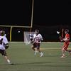 Lacrosse-17