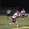 Lacrosse-13
