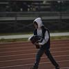 Lacrosse-94