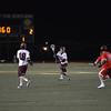 Lacrosse-22